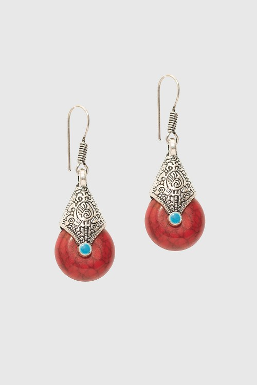 Kaur Kauture Earrings